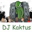 DJ Kakltus