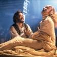 Roger Corman's Frankenstein Unbound