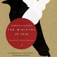 The Ministry of Pain, Dubravka Ugresic