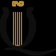 Hamabostaldiaren logoa