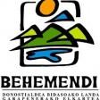Behemendi taldearen logoa
