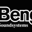 DJ's Bengoa
