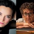 Tanya Durán & Óscar Lobete