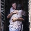 Úultimos días en La Habana