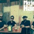 Mojo Hand Band