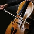 musika-barroko-emanaldia-recital-de-musica-barroca