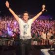Noche DJ. Oihan Vega