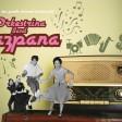 kontzertour-orkestrina-band-jazpana