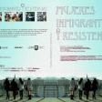 mujeres inmigrantes