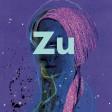 zu-anjel-lertxundi-goizalde-landabaso-goiatz-labandibar