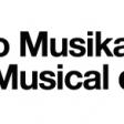 Quincena musical, Balthasar-Neuman Ensemble, concierto coral sinfónico.