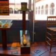 Altzoko Handiaren hainbat objektu Donostiako San Telmo Museoan