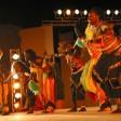 Ballet Kora Senegal
