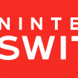 Nintendo Switch Tour.