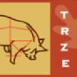 Logo Txerrizaleok