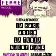 urban-femme-jaialdia-anier-la-basu-la-furia-audry-funk