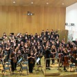 Euskadiko Ikasleen Orkestra.X. urteurrena