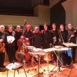 Ensemble kroma, V Ciclo Donostia Musika