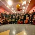 Joven Orquesta de Pamplona