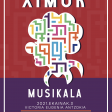 Ximur