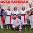 Voces Riberas