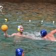 Torneo de waterpolo