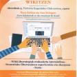 Wikiliburutegiak: Bibliotecas y Wikipedia