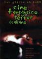 Del giallo al gore. Cine fantástico y de terror italiano