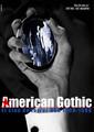 American Gothic. El cine de terror USA 1968-1980