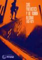 Cine fantástico y de terror alemán 1913-1927
