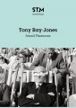 Tony Ray-Jones. Small Pleasures